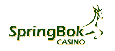 Springbok Casino