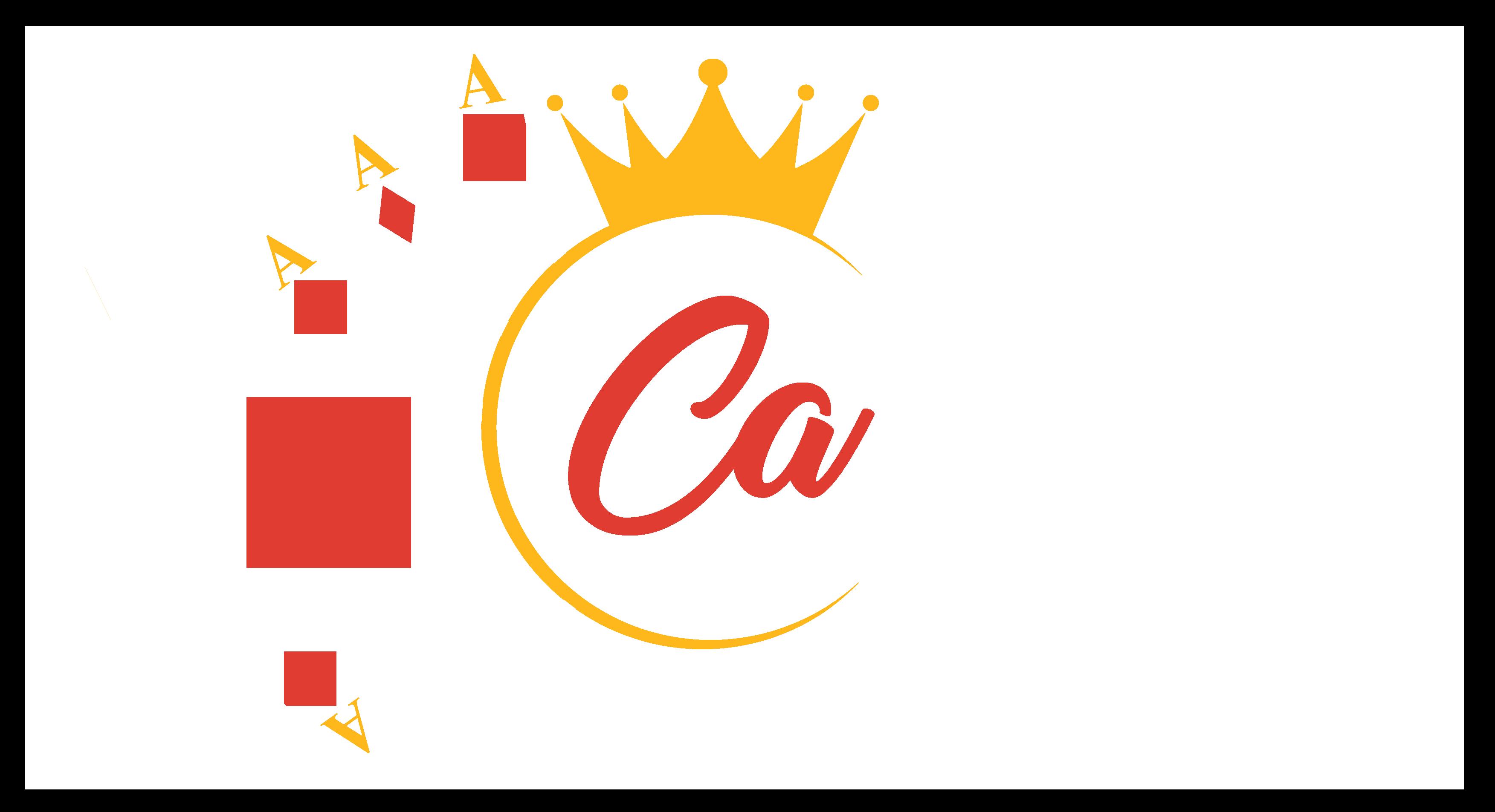 CaZAino